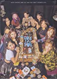 Yes Or Yes:6th Mini Album|TWICE
