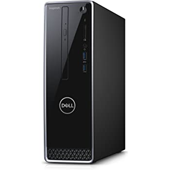 Dell デスクトップパソコン Inspiron 3470 core i5 19Q12/Windows10/8GB/1TB/HDD/DVD-RW