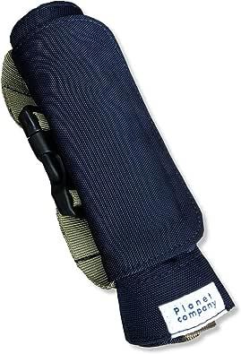 スーツケース ベルト バック止めるベルト 荷物固定 ワイド 安定 コンパクト 軽量 旅行 出張用