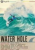 TABRIGADE FILM 2019年新シリーズ サーフィンDVD WATER HOLE ウォーターホール