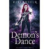 Demon's Dance (4)