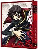 コードギアス 反逆のルルーシュ I 興道 (特装限定版) [Blu-ray]