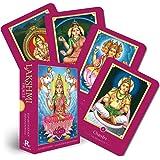 Lakshmi Oracle