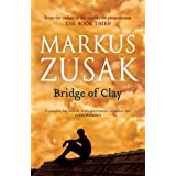 Bridge of Clay