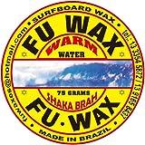 FU WAX(フーワックス) FUワックス(ワーム) W-07001000030