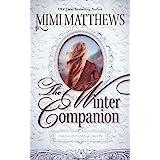 The Winter Companion: 4