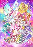 スター☆トゥインクルプリキュア vol.3[Blu-ray]