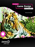 Foundation Game Design with ActionScript 3.0