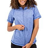 Reboundwear Shoulder Surgery Top - Multifunctional Women's Adaptive Top for Easy Dressing