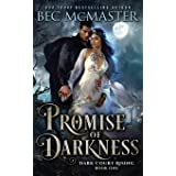 Promise of Darkness (1)