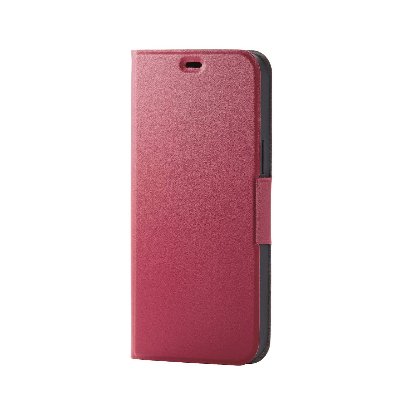 iPhone 12 Pro Max ケース