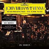 John Williams in Vienna [Live]
