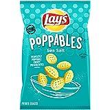 Lay's Poppables Sea Salt, 141g
