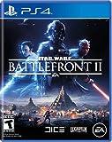 STAR WARS Battlefront II (輸入版:北米) - PS4