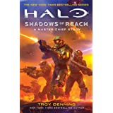 Halo: Shadows of Reach, 27: A Master Chief Story