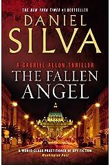 The Fallen Angel (Gabriel Allon Book 12) Kindle Edition