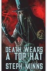 Death Wears a Top Hat ペーパーバック