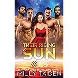 Their Rising Sun: 1
