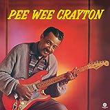 1960 Debut Album (2 Bonus Tracks/180G/Dmm/Collector's Edition)