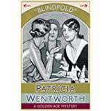 Blindfold: A Golden Age Mystery