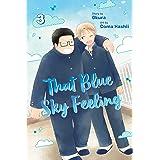 That Blue Sky Feeling, Vol. 3 (Volume 3)