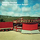 Songs from Northern Britain [12 inch Analog]