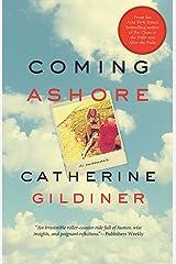 Coming Ashore Kindle Edition