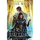 Failed Future (3)