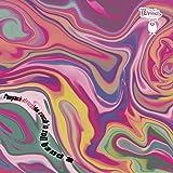 Tenpack riverside rock'n roll band 2