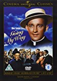 Going My Way [Import anglais]