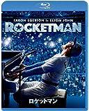 ロケットマン [AmazonDVDコレクション] [Blu-ray]