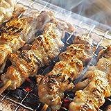 焼き鳥 国産 もも串 せせり串 はらみ串 塩 30本セット BBQ バーベキュー おつまみ お中元 お歳暮 惣菜 家飲み 肉 グリル ギフト 生 チルド