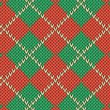 タカ印 クリスマス包装紙 ウールガイル 半才判 49-3036