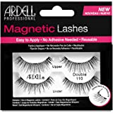 Ardell Magnetic Double Lash, 110 Black, 1 Count