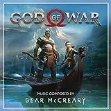 God Of War Ost