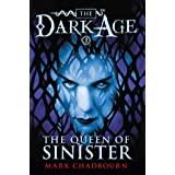 The Queen of Sinister: 02