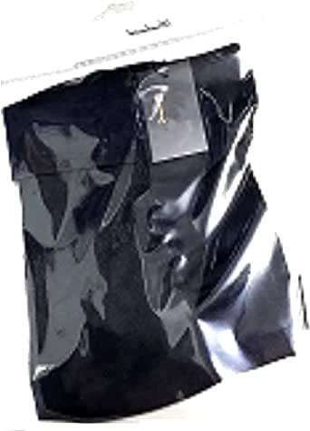 Hole type Face Mask タクティカル マスク 防塵・防寒 花粉対策 (フリーサイズ)