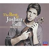 Best of Joshua Bell: The Decca Years