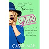 Switched (Quirky Girls)