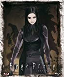 Ergo Proxy - Int馮rale [ノdition Collector]