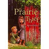 Prairie Thief