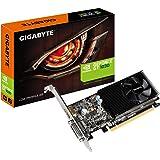 Gigabyte GeForce GT 1030gv-n1030d5–2GL低プロファイル2Gコンピュータグラフィックスカード