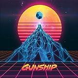 GUNSHIP [LP] [Analog]