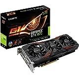 (GTX 1070 G1 Gaming) - Gigabyte Geforce GTX 1070 G1 Gaming GeForce GTX1070 Graphic Card 8192 MB