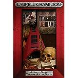 Incubus Dreams
