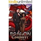 Dragon Conjurer 2