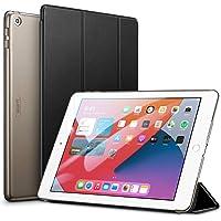 ESR iPad 8 ケース 2020 iPad 10.2 ケース 第7世代 2019 半透明 薄型 軽量 傷防止 オー…