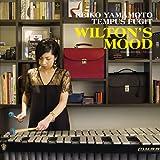 ウィルトンズ・ムード WILTON'S MOOD