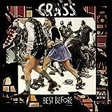Best Before 1984 -Digi-