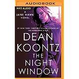 The Night Window: 5